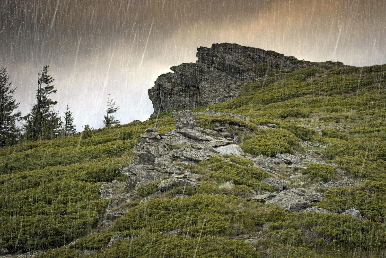 mm-mountain-adobe